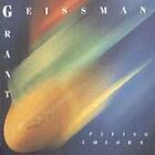 Flying Colors 1991 by Geissman, Grant - Disc Only No Case