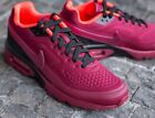 Nike Air Max BW Ultra SE Team Red Style 844967 600 MENS ATHLETIC SHOES NEW