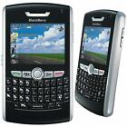 BLACKBERRY 8800 UNLOCKED