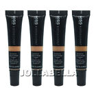 Kiss Professional PROTOUCH Concealer Camouflage Cream Covera