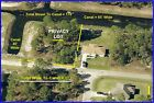 275' On Water FLORIDA LOT Lehigh Acres Cape Coral Ft Myers Charlotte Naples fl