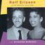 ROLF ERICSON - ROLF ERICSON & THE AMERICAN ALL STARS 1956 WITH ERNESTINE ANDERSO
