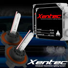 XENTEC Xenon 55W HID Kit Conversion 9004 9005 9006 9007 H1 H3 H4 H7 H11 H13 880