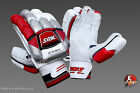 MRF Genius Limited Edition Cricket Batting Gloves