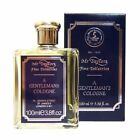 """Taylors of Old Bond St. """" Mr Taylors """" Gentleman's Cologne"""