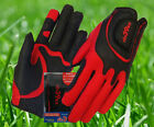 FIT39 GOLF GLOVE WOMEN'S USA EDITION - NO MORE SWEATY PALMS! ANTI-BACTERIAL