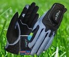 FIT39 GOLF GLOVE WOMEN'S USA EDITION