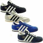 adidas Dragon Mens Trainers~Originals~UK 3.5 - 13.5 Only