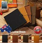 "High Quality PU Suede Leather Case Folding Cover 4 iPad Pro 12.9"" iPad Air 1"