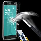 Tempered Glass Screen Protector Film Case For Doogee F5 F7 X5/X6/X7 Pro Max Pro