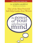 the power mind - The Power of your Subconscious Mind by Murphy, Joseph;McMahan, Ian