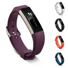 Wrist Bracelet Band Buckle Replacement Strap for Fitbit Alta Wristband Dreamed
