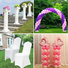 Hot Universal Chair Cover, Roman Columns, Ballon Arch Sta...