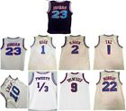 Внешний вид - Tune Squad Jersey (Choose Your Character) Space Jam Basketball Adult Brand