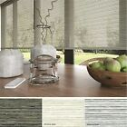 MONTEREY STRAIGHT EDGE ROLLER Blind made to your exact size
