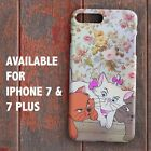 Aristocats Cats Disney for iPhone 7 8 Plus Case Cover
