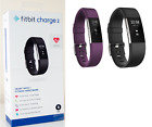 Kyпить Fitbit Charge HR 2 Heart Rate And Activity Tracker All Sizes Availabe на еВаy.соm