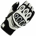 Mens Richa Turbo Motorcycle Gloves