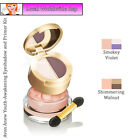 Avon Anew Youth-Awakening Eyeshadow and Primer Kit // Various Shades (RRP £10)