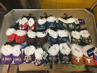 Baby Booties Slippers Shoes Dallas Cowboys Texas LSU A&M Texans UTSA TECH STATE on eBay