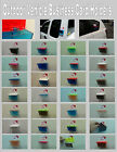 Window Outdoor Card Holders Vehicle Card Box M Card Box Mobile Car Select Colors