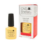 CND Shellac Gel Soak Off Nail Polish