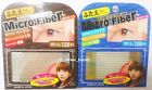 BN Micro Fiber EX Double Eyelid Adhesive Tape Clear Nudy Type 128 pcs From Japan
