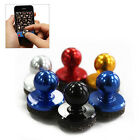 Small Stick Game Joystick Joypad Touch Screen Controller Handle For Cell Phone
