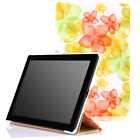 MoKo Sony Xperia Z4 Tablet Case Slim Lightweight Smart shell Stand Cover Z Shell