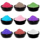Scented Simmering Granules - For Wax Melts Oil Burners Home Fragrance Potpourri