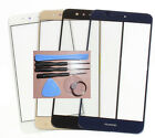 New Front Touch Screen Outer Glass for huawei nova lite + tools