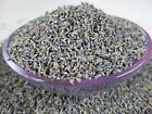 LAVENDER FRANCE Provence Organic Lavandula Super Blue Dried Flowers