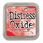 Tim Holtz Distress Oxide Ink Pad or ReInker - Create your own lot - qty discount