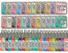 Tim Holtz Distress Oxide Ink Pad or ReInker - Build your own lot w/ qty discount