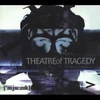 Musique by Theatre of Tragedy (CD, Nov-2000, Nuclear Blast (USA))