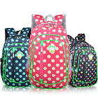 Reinforced Lunch Boxes Anti Water School Backpack Insulated Lunch Bag Good Gifts