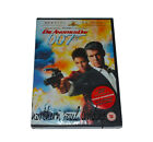 JAMES BOND 007 DIE ANOTHER DAY SPECIAL EDITION DVD £2.49 GBP on eBay
