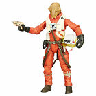 Star Wars Black Series 6-inch Action Figures - Choose from them all
