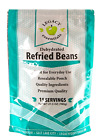 wholesale dried beans