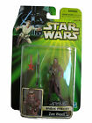 Star Wars Attack of the Clones SNEAK PREVIEW OVP-Hasbro 2001
