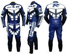 Retro R Motorbike Leather Suit Sports Motorcycle Racing Leather Suit Armors