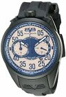 Bomberg Men&#039;s NS44CHP BA GM 1968 44mm Chronograph - Choice of Color <br/> 100% Authentic And Brand New! Shop With Confidence!