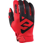 Answer 2018 AR-1 MX/Motorcross Youth Gloves - 4 Colourways - New Product!!