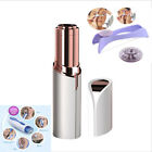 Finishing Touch Flawless Painless Hair Remover Face Facial Body Hair Removal