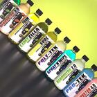 Wise Guyz Pro Car Care Detailing and Cleaning Products (Pick your Bottle)