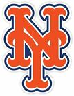 New York Mets Logo Vinyl Sticker Decal **SIZES** Cornhole Truck Wall Car SUV on Ebay