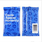 Kartenspiele Cards Against Humanity Jew Geek WWW Science Pack Booster Expansion