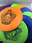 INNOVA Disc Golf STAR SHRYKE NEW **Pick your WEIGHT and COLOR**