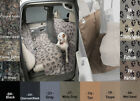 Canine Covers DCA4687 Coverall Pet Dog Car Truck Suv Protector Color Choices