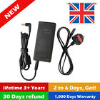 Lot 65w For Toshiba Satellite C50-b-13v C50d-b-120 C50d-b-121 Laptop Charger